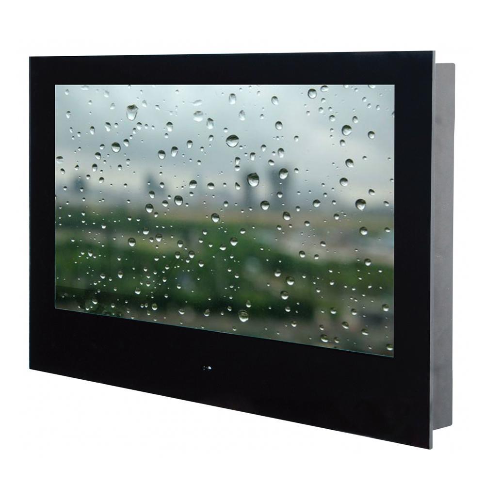 Wasserdichte Badezimmer TVs| Hersteller von Displaybildschirm | KONTECH